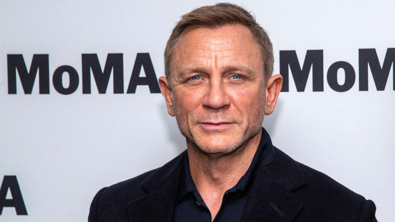 Vip News: Daniel Craig will sein Vermögen verprassen und nichts vererben