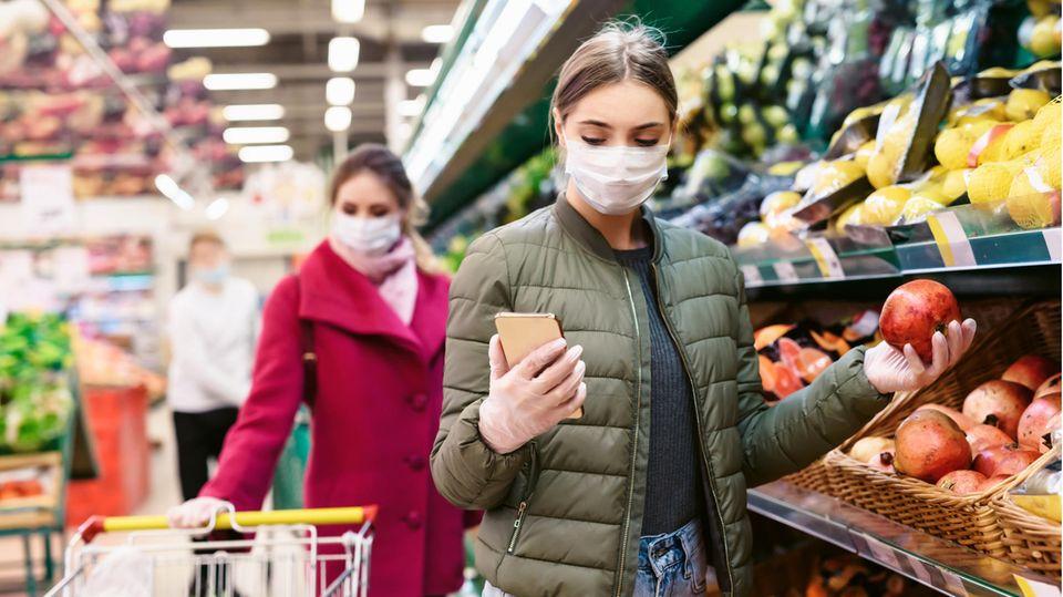 Einkaufen im Discounter: Ist das wirklich am günstigsten?