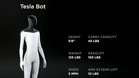 Tesla: Elon Musk verkauft jetzt Satin-Shorts und zack!, weg sind sie