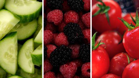 Tiefkühler: Diese Lebensmittel sollten Sie nicht einfrieren