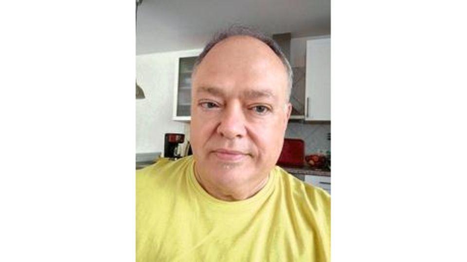 Michael Ecker