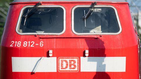 DB vor Gericht