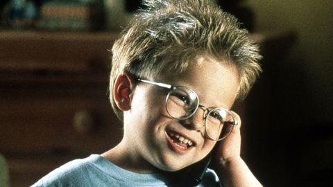 """""""Stuart Little"""" und """"Jerry Maguire"""": Was wurde aus 90er-Jahre-Kinderstar Jonathan Lipnicki?"""