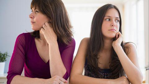 """Ratgeber Pubertät : Erziehungswissenschaftler: """"Ignorieren ist eine üble Form von Geringschätzung"""""""