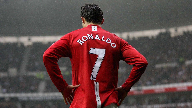 20210828 Cristiano Ronaldo