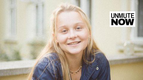 Anna Klaedtke