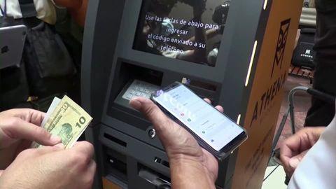 Irres Versehen: 80 Millionen Euro in Bitcoin landen auf einer Müllhalde - und keiner darf danach graben