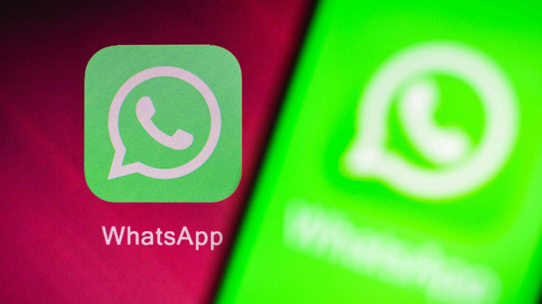 WhatsApp: Für diese Smartphones stellt die App den Betrieb