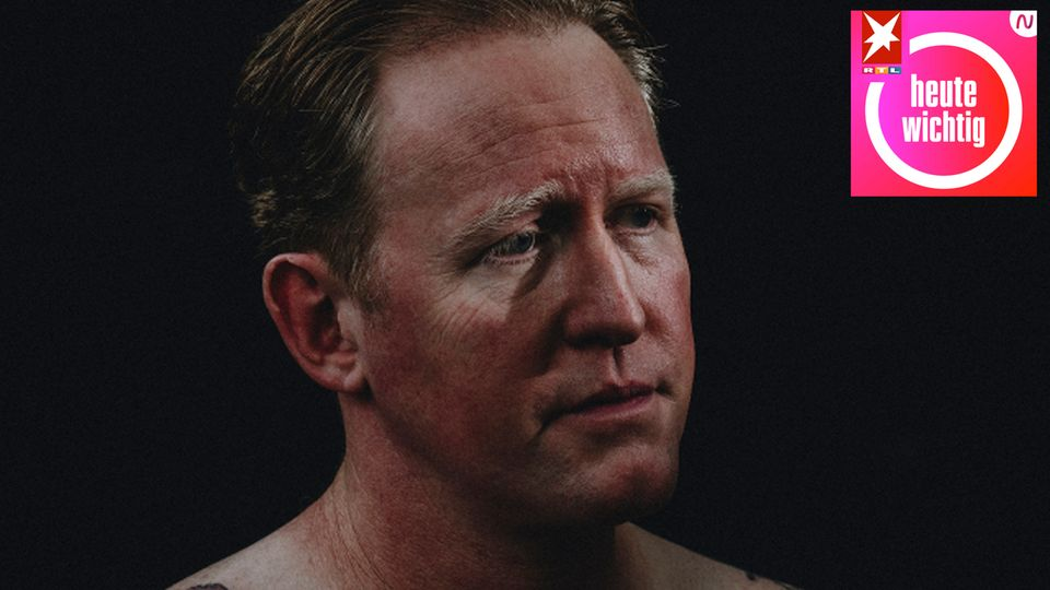 Robert O' Neill