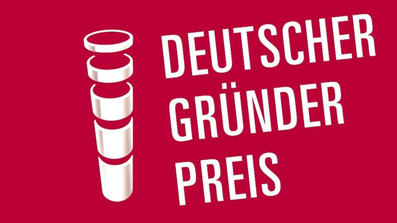 Der DeutscheGründerpreis (DGP) ist eine Initiative vom stern, den Sparkassen, Porsche und dem ZDF