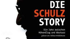 """Ist das Rennen schon entschieden? In den meisten Wahlumfragen liegt derzeitOlaf Scholz vorne. Doch die SPD sollte sich nicht zu früh freuen: Vor vierJahren schickte sich schon einmal ein SPD-Kanzlerkandidat an, der CDU das Kanzleramt abzujagen. Es blieb ein kurzer Traum: Der Höhenflug des Martin Schulz endete mit einer Bruchlandung. Wer wissen will, wie es dazu kam, sollte sich """"Die Schulz Story"""" vonMarkus Feldenkirchen anhören. Der """"Spiegel""""-Journalist begleitete den SPD-Politiker viele Monate - und schildert, wie es zu diesem beispiellosen Absturz kommen konnte. Gut aus Sicht der Sozialdemokraten: Der aktuelle Wahlkampf von Olaf Scholz weist nur wenige Ähnlichkeiten auf mit demseines Vorgängers.  Hier geht'szum Download bei Audible"""