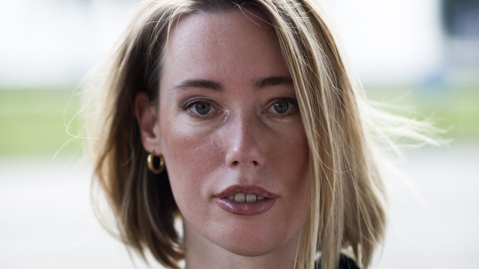Laura Gehlhaar über Ableismus