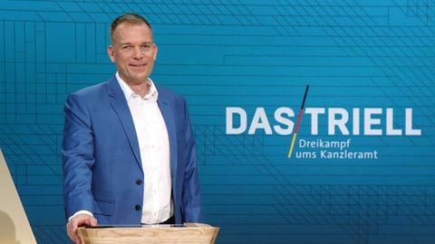 Oliver Köhr