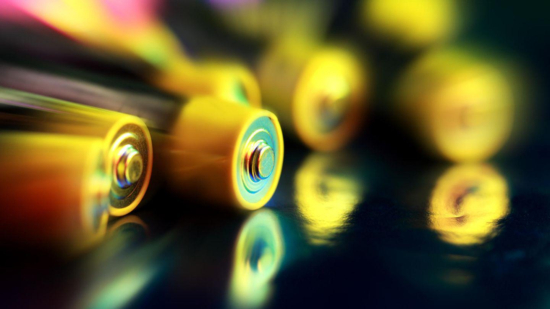 Höhere Kapazitäten würden unter anderem LKW mit Batterien mögllich machen (Symbolfoto)