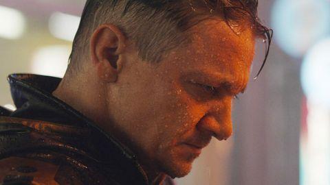 """""""Avengers: Age of Ultron"""": Wiedersehen mit den Marvel-Superhelden"""