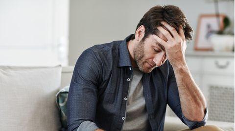 Aggressivität, Risikobereitschaft und vermehrter Alkoholkonsum – Warum sich Depressionen bei Männern oft anders äußern