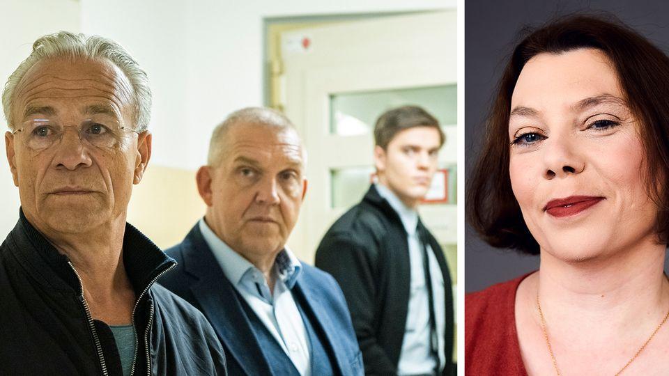 """Anwältin Braun macht den Realitätscheck: Der ARD-Tatort aus Köln """"Der Reiz des Bösen"""" im Juristen-Check"""