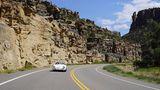 Colorado Grand 2021