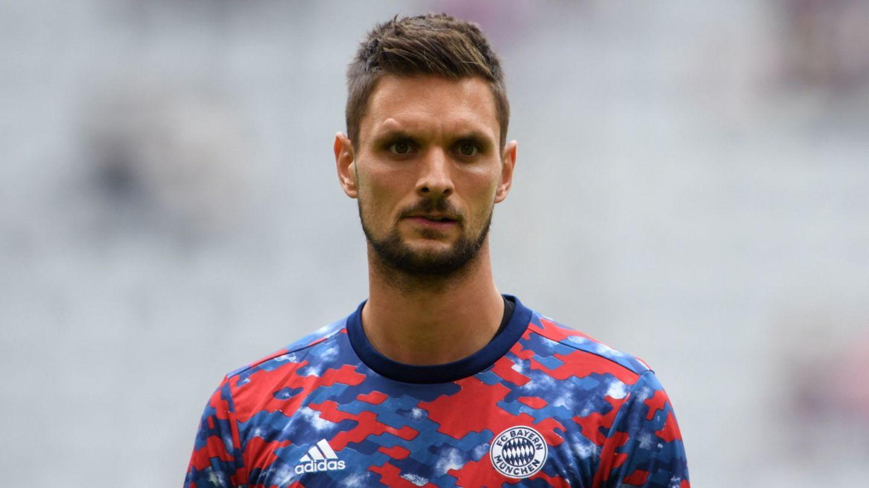 Vor Schmerz geschrien: Ersatzkeeper Sven Ulreich