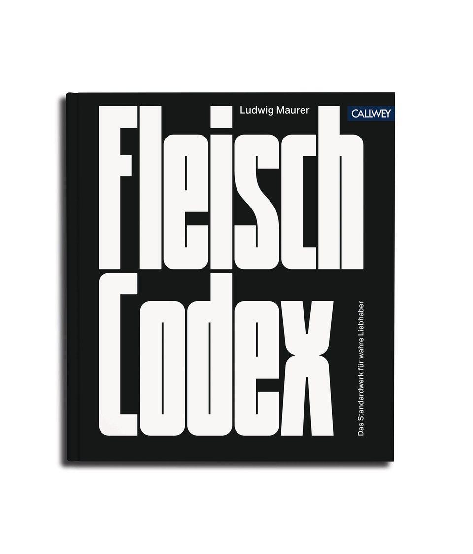 Fleisch-Codex