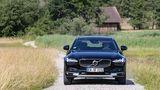 Volvo V90 Cross Country B4 MHEV
