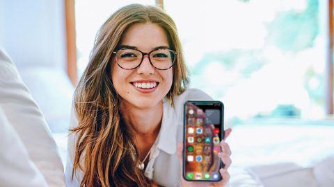 Neues iPhone-System: iOS 15: Diese zehn gut versteckten Features sollten Sie unbedingt kennen
