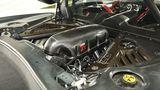 Motor Bella 2021 in Pontiac