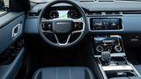 Range Rover Velar P 250 S
