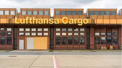 Geisterflughafen Berlin-Tegel