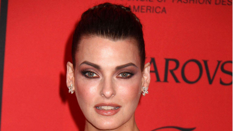 Verpfuschte Schönheits-OP: Linda Evangelista verlangt 50 Millionen Dollar