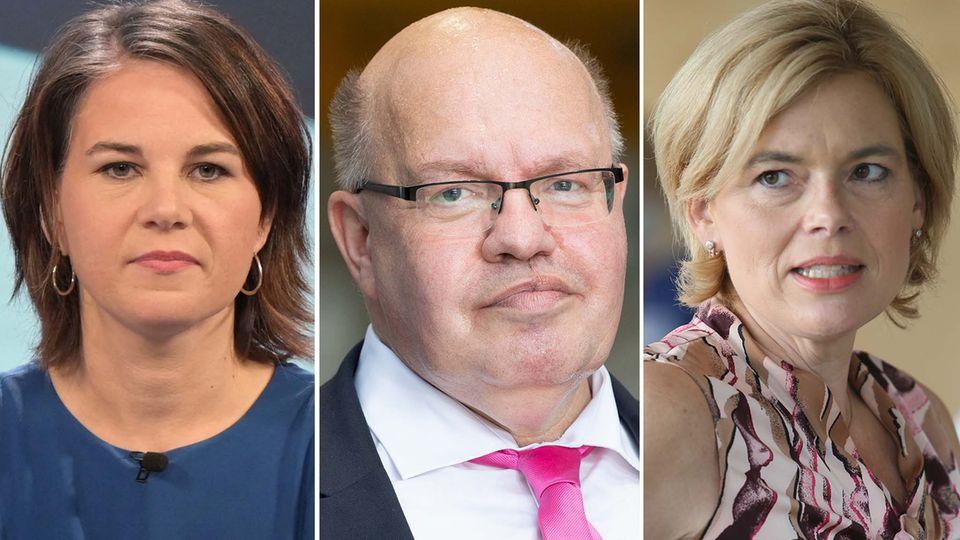 Vier Polit-Promis verlieren ihre Direktmandate – dieser Wahlkreis ist ein Horror für die AfD