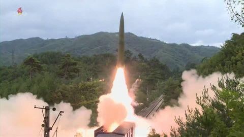 Kampf gegen die Atomkatastrophe: Radioaktive Lebensmittel in Japan entdeckt