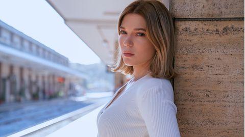 Léa Seyoux