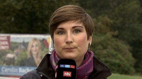 AfD-Erfolg in Sachsen:  Dorfchemnitz stellt bundesweiten Rekord auf
