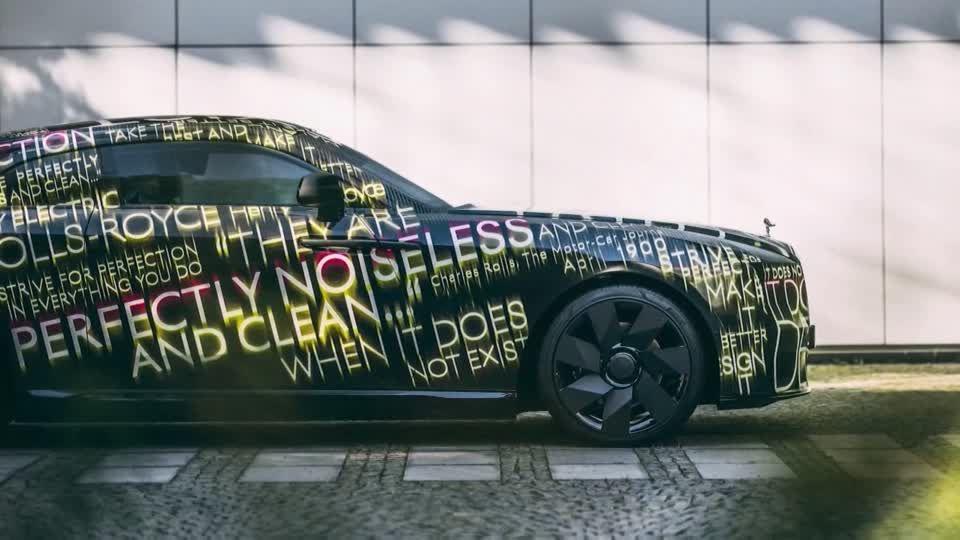 Elektromobilität: USA, Italien, Deutschland: Immer mehr Länder setzen auf elektrische Polizeiautos