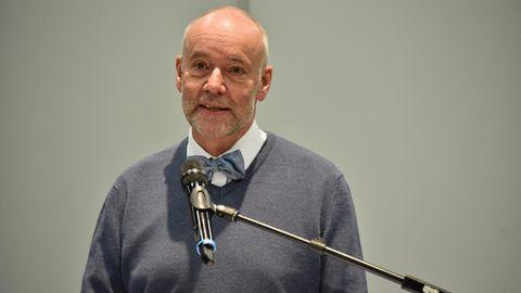 Jürgen Zastrow