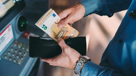 Verivox-Auswertung: 400 Banken und Sparkassen verlangen Negativzinsen – teils schon für kleine Guthaben