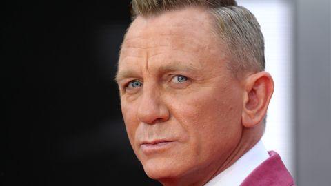 Daniel Craig plädiert für Jürgen Klopp als neuen Bond