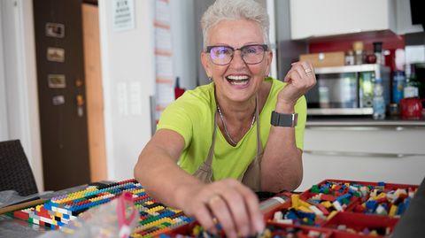 Rita Ebel
