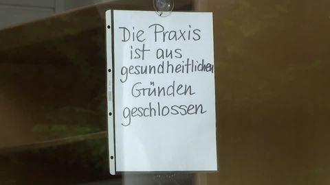 Sachsen: Impfungen an Schulen: Lehrer und Schulleiter von Impfgegnern bedroht