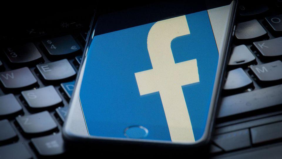 """""""Unfollow Everything"""": Facebook sperrt Entwickler, der News-Feed aufräumen wollte"""