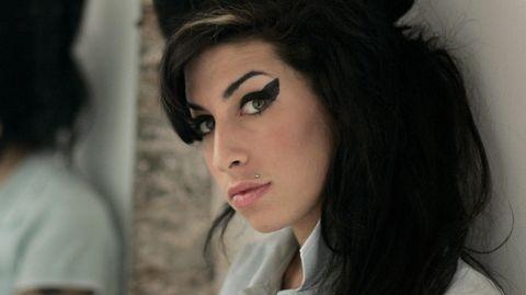 Amy Winehouse: Amy Winehouse: Private Gegenstände sollen für ein kleines Vermögen versteigert werden.