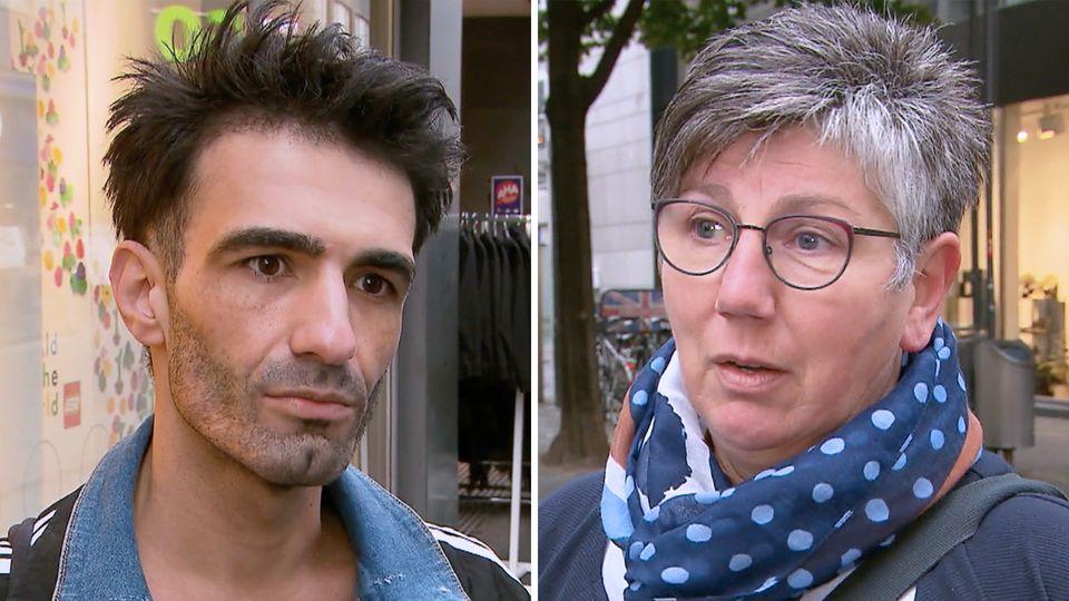 Muezzin-Ruf in Köln erlaubt – Was denken die Kölner?