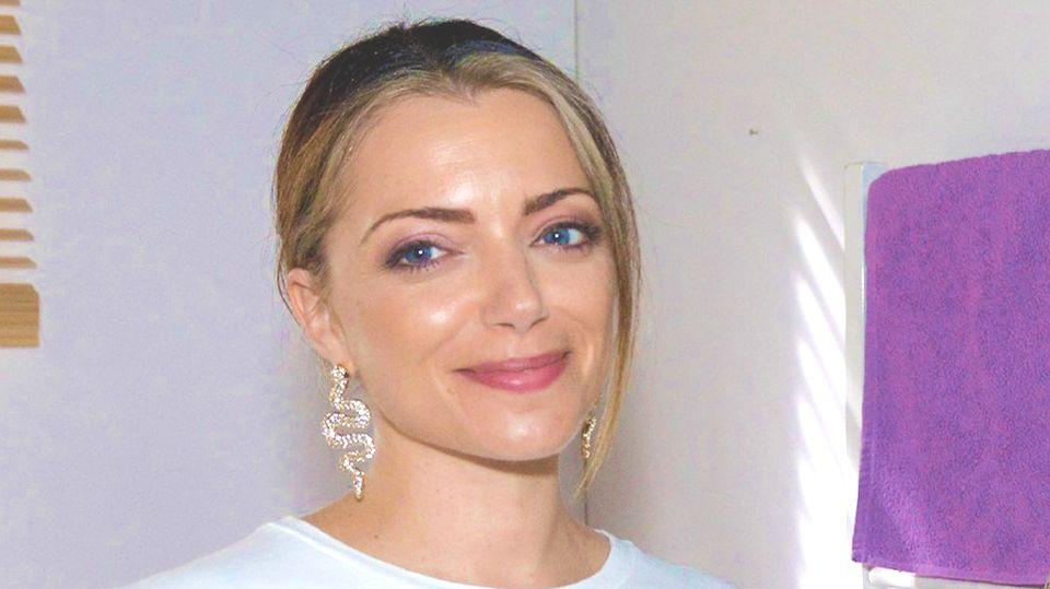 GZSZ: Zuschauerliebling Anne Menden verlässt den Kolle-Kiez