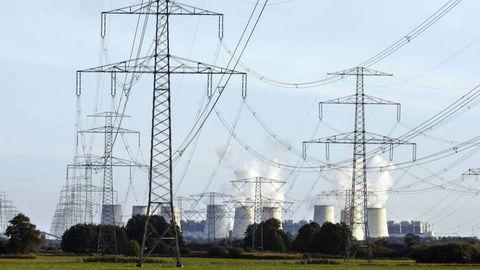 Es ist leichter die Strompreise zu regulieren als die Gaspreise