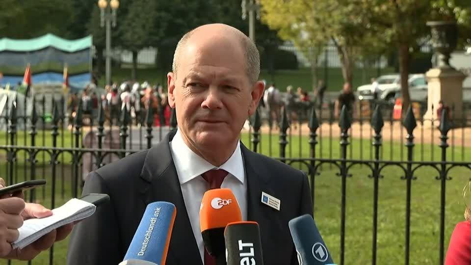 Regierungsbildung: Rot-Rot in Mecklenburg-Vorpommern: SPD will nach 15 Jahren den Koalitionspartner wechseln