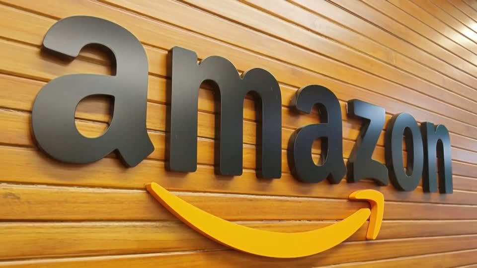 Serious allegations: Amazon is supposed to systematically copy products - and offer them before the originals