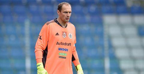 GER ONLY Jaroslav Drobny