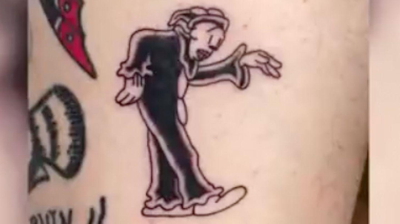 inspiration-aus-comic-kurioses-daumenkino-kanadischer-k-nstler-t-towiert-f-r-animation-ber-70-menschen