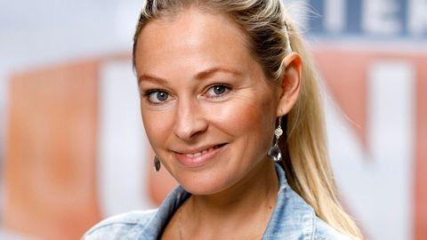 """Ex-""""Unter uns""""-Star hat traurige Gewissheit: Sarah Storks Freund Thomas Knack ist tot"""